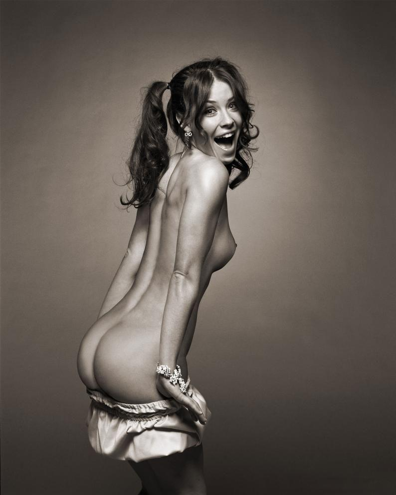 Fucking Evangeline Lilly Hot Photo