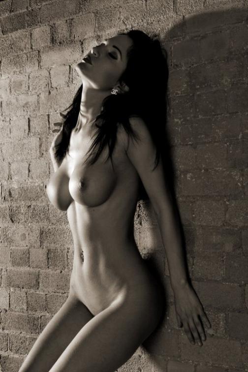 Erin andrews nude fucking